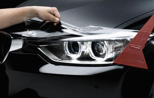 Картинки по запросу Защитные пленки на автомобиль